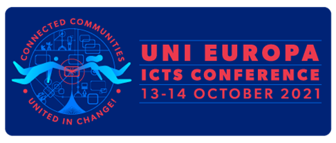 ICTS Conference