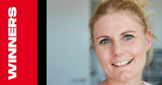 Danish Dental Hygienists Strike Back