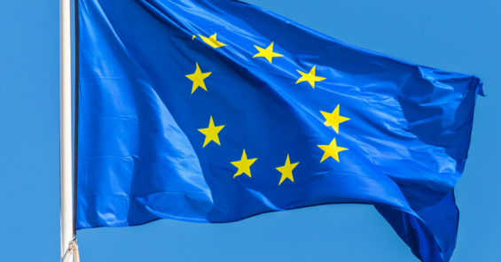 Call to the European Commission to respect the EU Treaties on social partner agreements