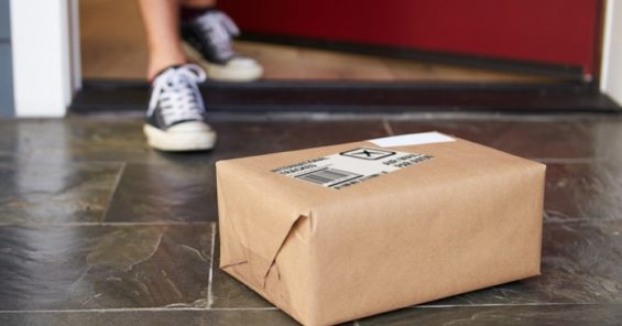 European Parliament approves measures to increase transparency on workers' terms and conditions in parcel delivery