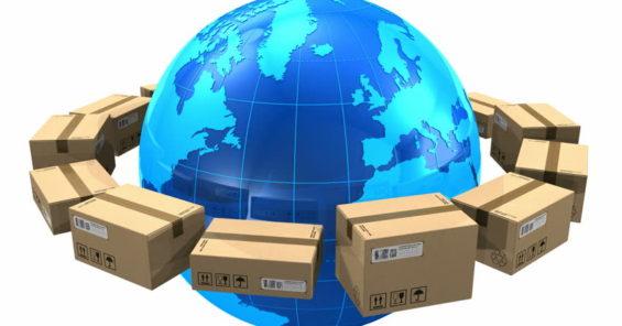 Cross-border parcels delivery services Regulation adopted