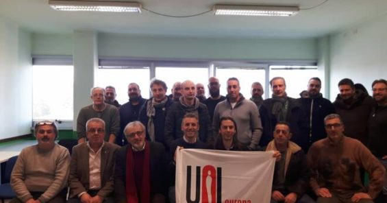 Sofidel's repeated refusal to establish a EWC to be challenged at Italian labour court on February 6