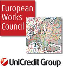 Unicredit EWC: new mandate and new business plan