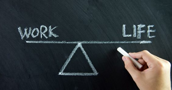 A new step towards Work Life Balance for European workers