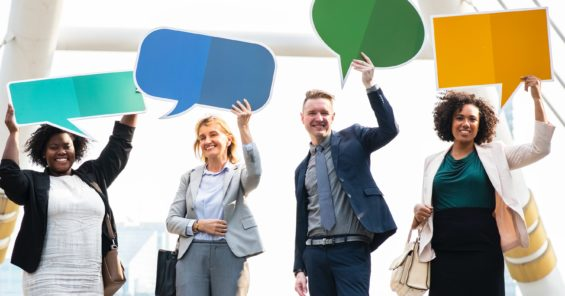 Call for Tender: European bank sector social partners looking for external expertise for second phase EU-funded project on impact of regulation on employment