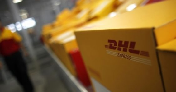 Global unions agree protocol with DP-DHL