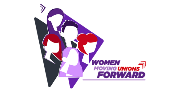 The UNI Europa Women's Committee strongly committed to ensuring that the Pay Transparency Directive delivers for European workers and their unions!